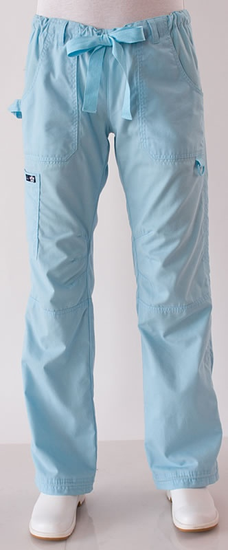 SAMLL TALL ----Scrubs - Koi Lindsey Scrub Pant | Lydias Scrubs and Nursing Uniforms