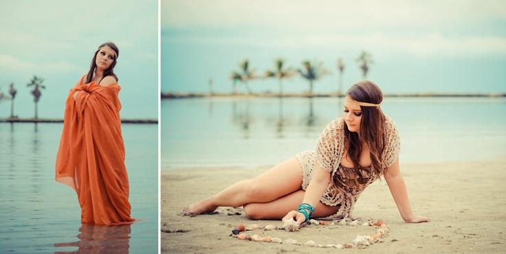 sarah quinces sweet sixteen photography 8
