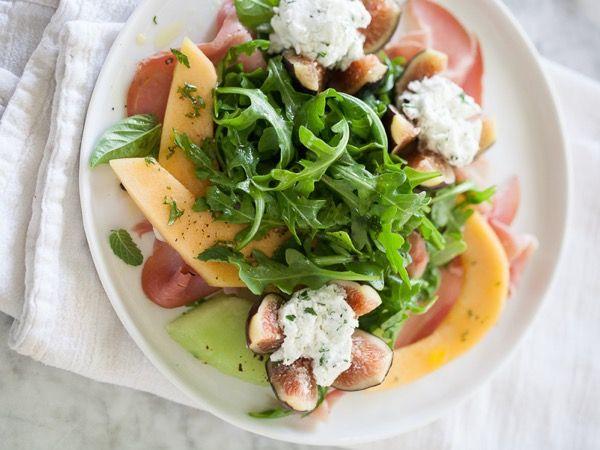 Копия Stuffed-Fig-Melon-and-Prosciutto-Salad-008 2