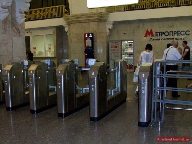 Bildergebnis für metro moskau