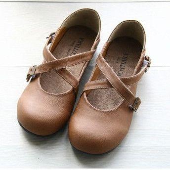 Material Pu Ultra Fiber Rubber Sheet Size 22 5 Cm 23 Cm 23 5 Cm 24 Cm 24 5 Cm 25 Cm Shoe Boots Mori Girl Mori Girl Fashion