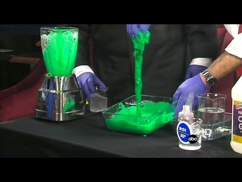 an experiment showing oxidation in apples using common household substances What factors affect the oxidation of apples  the surrounding air and using anti-oxidative chemicals such as vitamin c  to develop and conduct their experiments.