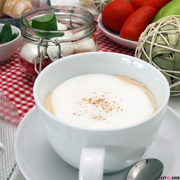 Samstag ist Brunchtag  Wo genießt ihr eigentlich am liebsten das späte Frühstück? Inspiration findet ihr in der Kategorie BRUNCHEN IN GRAZ im Blog! #brunch #frühstück #wochenende #samstag #foodgasm #foodpic #instafood #foodies #foodie #foodshot #foodstagram #instafood #photooftheday #picoftheday #testesser #graz #steiermark #austria #igersgraz #grazblogger #blogger_at #instagraz
