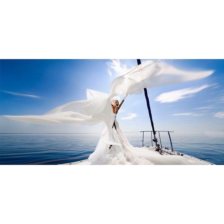 Каждая женщина мечтает о красивой свадебной церемонии  самые красивые свадьбы в Доминикане Мексике  #море#солнце#пляж#доминикана#турывдоминикану#свадьбавдоминикане#экскурсиивдоминмкане#свадьбанаостровах#авроратур# by aurora_tour_minsk