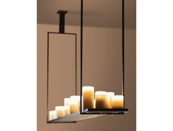 candle pendant lighting. This Was The Light Fixture Which Had Me Hooked On Fabulous Lighting Since It Came Out. AltarsCandle ChandelierPendant Candle Pendant D