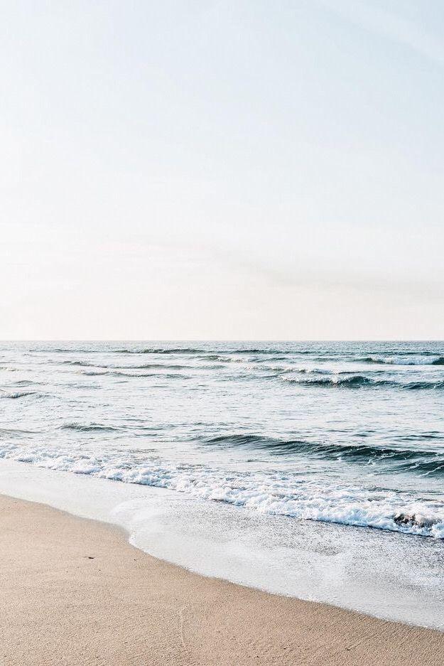 05207dd1b pin- @lillieataylor || insta- @lillieeataylorr | Summer Lovin' in 2019 |  Beach, Surf girls, Seaside