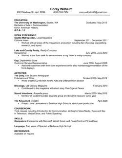 images about resume on pinterest  high school resume  high school essay contestsdescriptive writing essay examples essay format example for high school motivation to write an essay