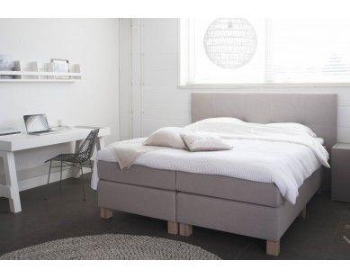 25 beste ideeà n over bed maten op pinterest bed maattabellen
