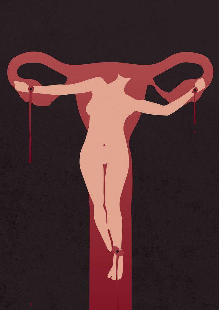 feminism posters | Tumblr                                                                                                                                                                                 More