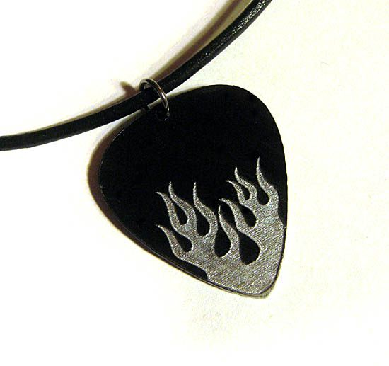 50 best ideas about flames on pinterest chevy cool guitar picks and steel fire pit. Black Bedroom Furniture Sets. Home Design Ideas