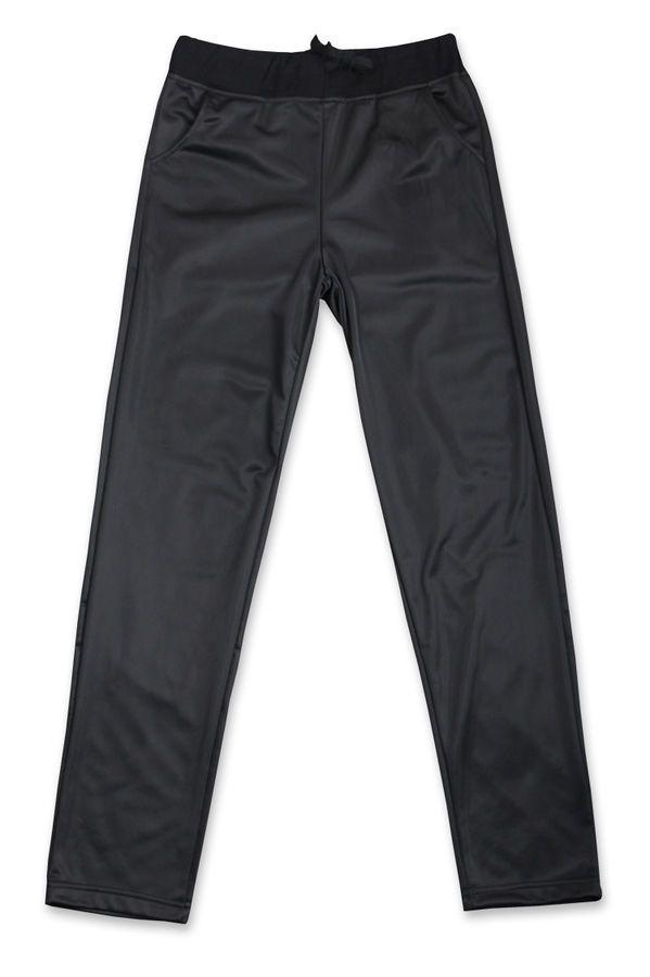 Haikyuu High School Uniform Jerseys Coat Pants Sportswear Anime Cosplay Costumes