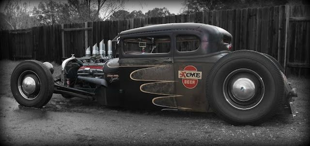 RAT rod: Street Rods, Custom Rats, Candy Custom, Beer Ratrods, Sweet Riding, Rats Rods, Hot Rodz, Hot Rods, Hotrods