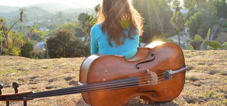 Package is (4) 30-minute #cello lessons in my studio or online.  Add $20 for (4) 30-minute lessons in your home.  Learn the basics of how to play the cello.  Lessons are tailored so that you learn exactly what you want to learn.  Have a favorite song?  I can arrange it so that you can play it at whatever level you are currently at.  Interested in getting through the Prelude of the 1st Bach Suite?  We can have that goal in mind as I pick exercises and... #WTpack #classes #lessons