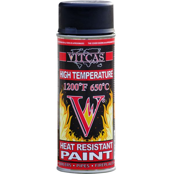 25 Best Ideas About Heat Resistant Spray Paint On Pinterest Stainless Steel Spray Paint