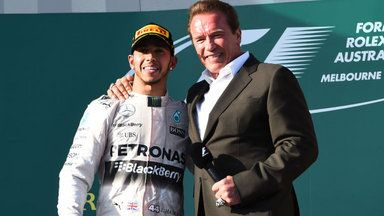 Australian Grand Prix Preview, Live Race, Results & Highlights - 15 Mar 2015