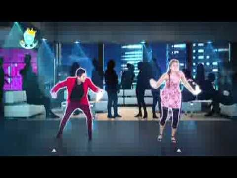 ▶ One Thing - One Direction - Just Dance 2014 for Kids - Wii U Fitness - YouTube