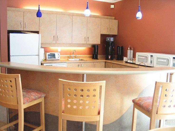 Modern Kitchen Gallery 54 best modern kitchen ideas images on pinterest | modern kitchens
