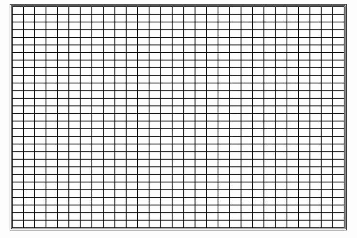 blank graph paper template beautiful graph paper paper and