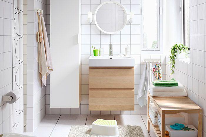Ikea badezimmer badmöbel für dein badezimmer online kaufen ikea