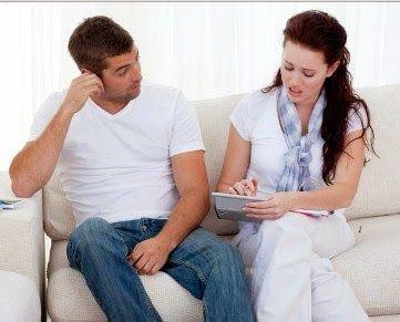 Mengelola keuangan saat melajang dan menikah sangatlah berbeda. sebab setelah menikah akan muncul kebutuhan baru yang harus dipenuhi. untuk itu, diperlukan 6 tips jitu mengelola keuangan setelah menikah agar tidak timbul masalah yang serius didalam rumah tangga.