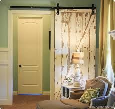 How To Install Barn Doors   Google Search