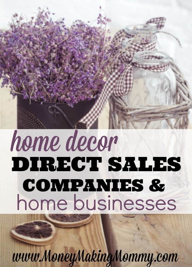Best 25 Direct Sales Companies Ideas On Pinterest Scentsy Catalog Business Place And Catalog