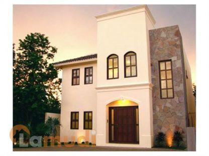Casa en Venta con ubicación en Cancún Centro, Benito Juárez (Benito Juárez) #Lamudi #Mexico #casa