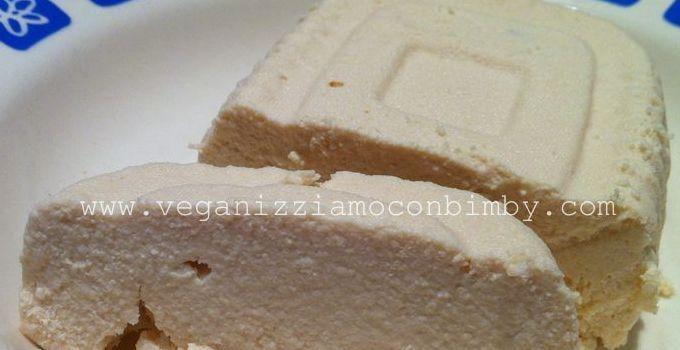 Tofu+Bimby-made+(versione+1.0)