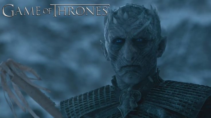 Game of Thrones Season 7 White Walkers  - Predictions, Theories and Ending