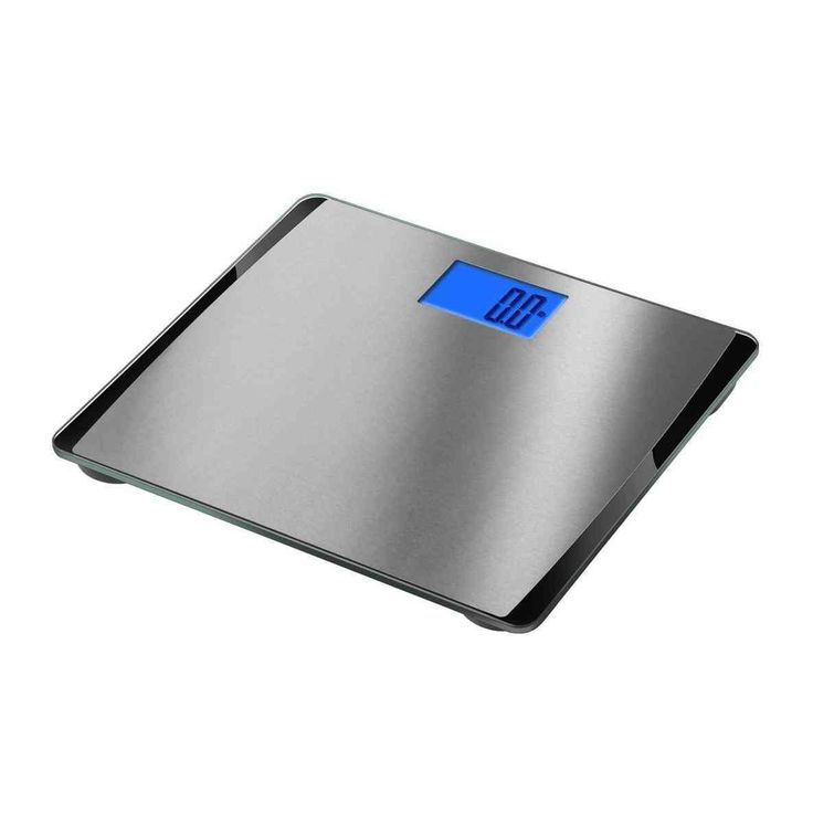 40 best precision 550 extra wide digital scale images on pinterest digital scale bathroom for Best bathroom scale for elderly