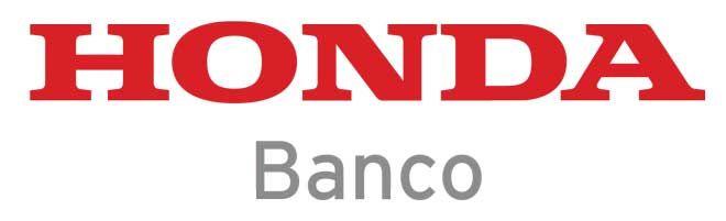Banco Honda | Veja como funciona o trabalhe conosco  https://autonomobrasil.com/trabalhe-conosco-banco-honda/