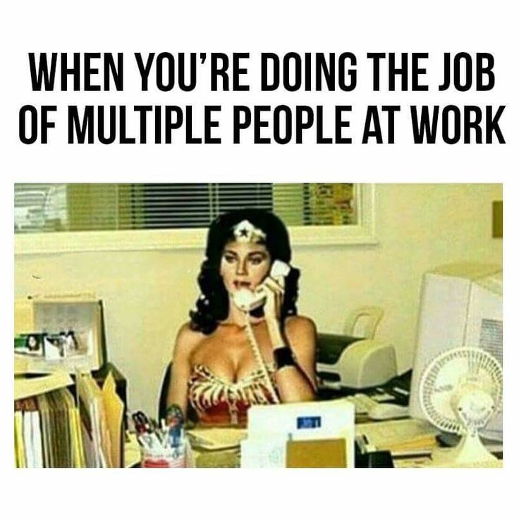 Office Pranks And Work Memes - Barnorama  |Office Work Funny Memes Being Ignored