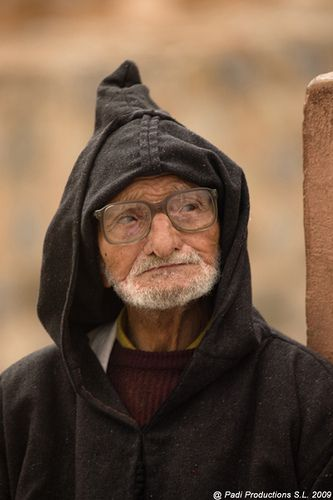 old man old man essay Narrative pov a first person narrator who tells the story through careful description, reportage of dialogue and insightful commentary about the old man.