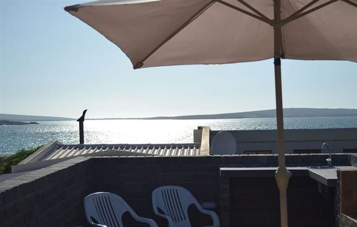 Lagoonside@77 - As the name suggests, Lagoonside@77 is situated just a short distance away from the Langebaan Lagoon.  It offers a memorable getaway to guests visiting this beautiful part of the West Coast.This secure ... #weekendgetaways #langebaan #westcoast #southafrica