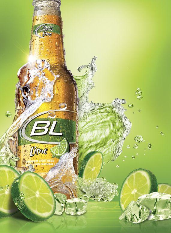 db927cc7b6b3903cd3a1ff85b8ef4566 bud lite bud light lime 39 best our beer menu images on pinterest beer, drinks and beer bottle