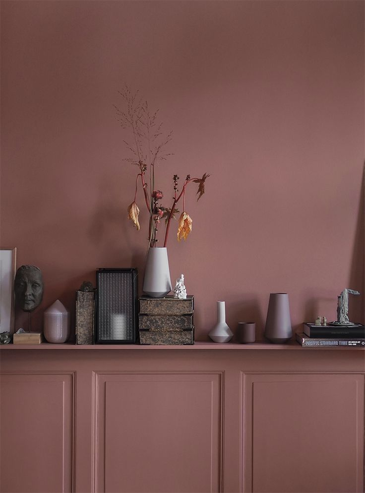 Only Deco Love: Ferm Living : The Home