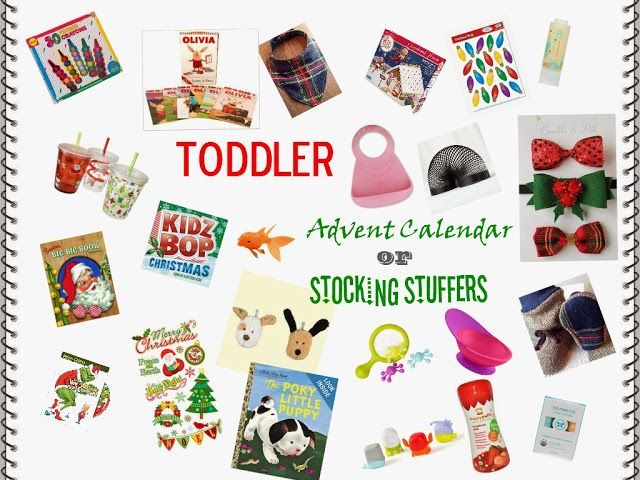 craft ideas for calendars 14 best gifts for and images on 3823