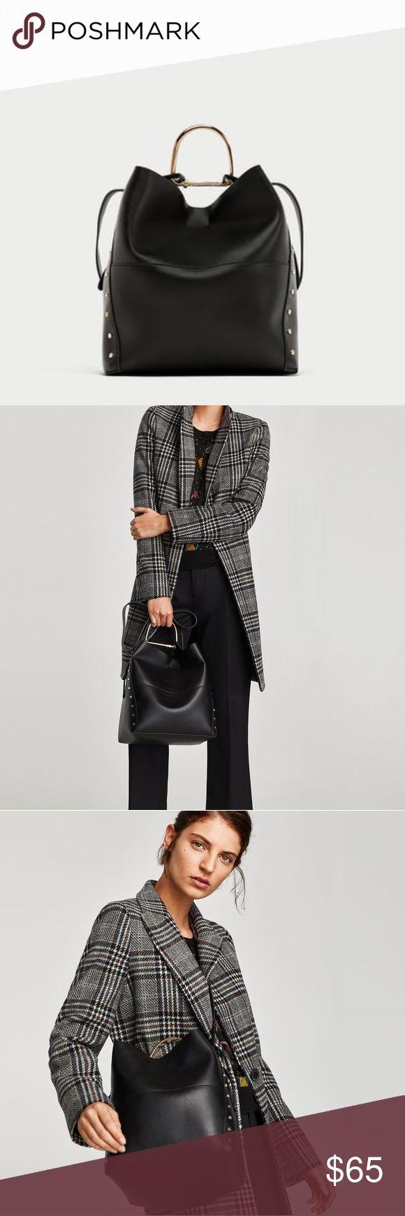 Zara bag Brand new Zara Bags