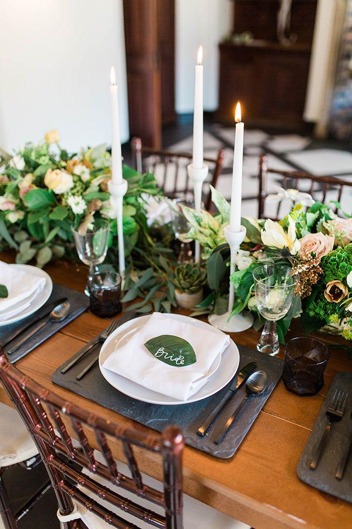Organic Decor best 20+ organic modern ideas on pinterest | modern buffet table
