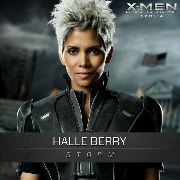 """Personagens são destaques nas novas imagens do filme """"X-Men: Dias de um Futuro Esquecido"""" http://cinemabh.com/imagens/personagens-sao-destaques-nas-novas-imagens-do-filme-x-men-dias-de-um-futuro-esquecido"""