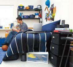35 Best Dorm Room Decor Images On Pinterest College Life