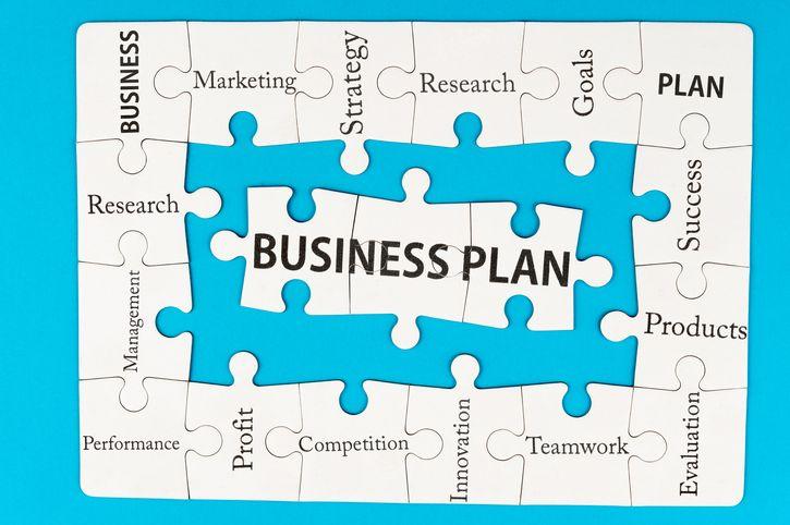 50 best Business AS USUAL images on Pinterest Entrepreneurship