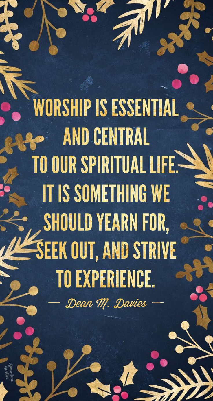 spiritual appetite                                                                                                                                                                                 More