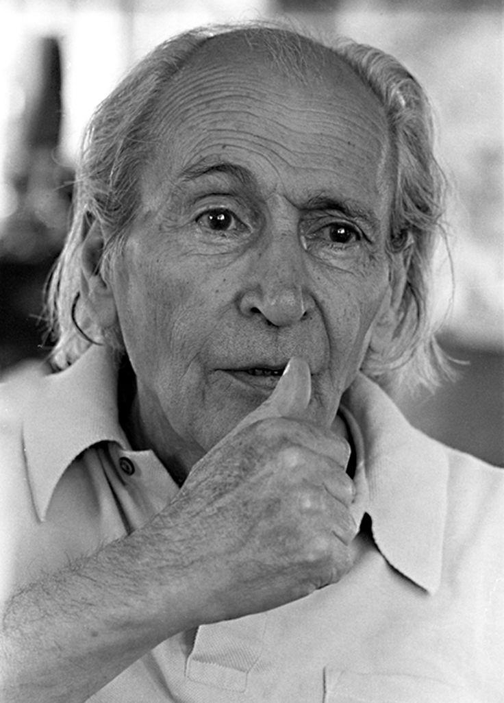 Déri Tibor - író