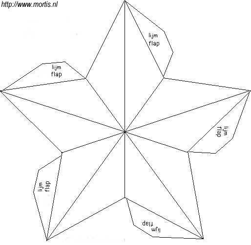 knutselplaat8.jpg (514×501)