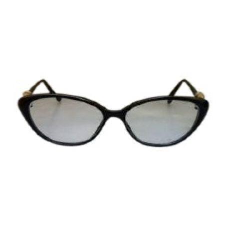 Paire de lunette GUCCI Noir
