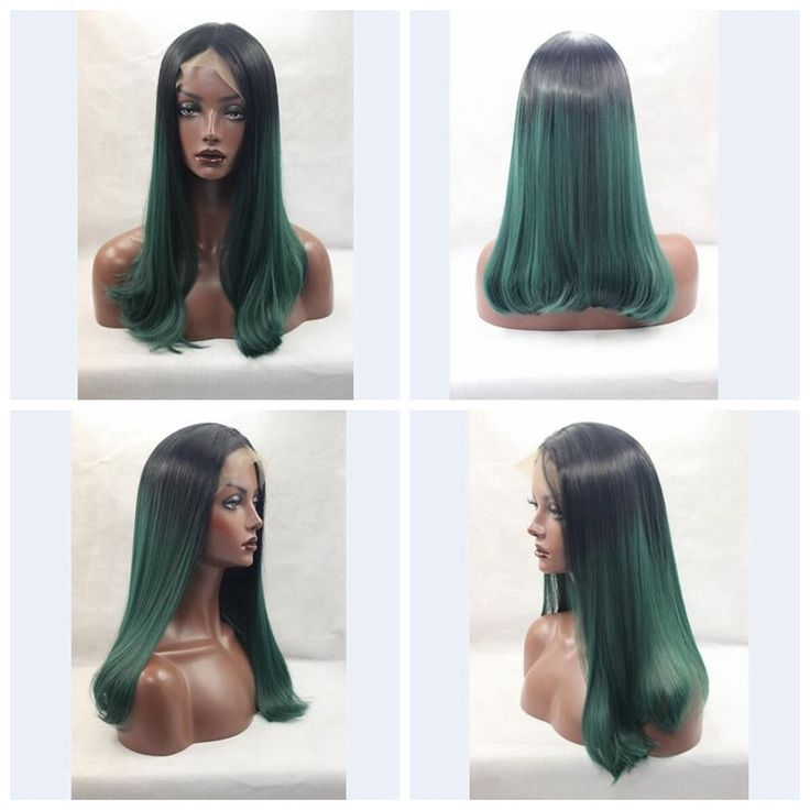 (29.48$)  Know more - http://aienk.worlditems.win/all/product.php?id=32700674236 - New balance 574 wigs Lace front synthetic wigs Cosplay peruca  hair Ombre synthetic lace front wig cheap wigs For black Women