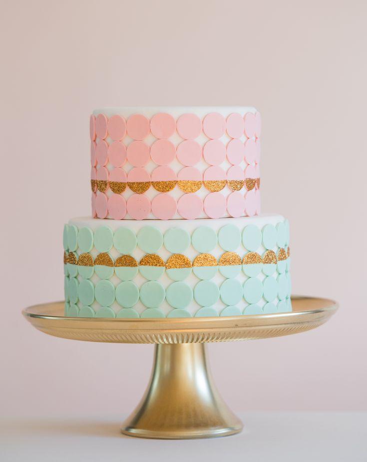 Erica-OBrien-Necco-Wafer-cake.jpg (3217×4046)