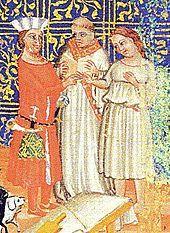 Oldřich († 9. listopadu 1034) byl český kníže (1012–1033 a 1034) z dynastie Přemyslovců. Byl synem Boleslava II. a zřejmě jeho druhé, neznámé ženy či teoreticky i jeho třetí manželky Emmy Franské. Oldřich byl mladším bratrem knížat Boleslava III. a Jaromíra. Jeho první manželkou byla zřejmě Juta (byla německého původu), tou druhou byla zřejmě vesnická žena Božena. Kníže Oldřich vyvedl zemi z krize způsobené boji o moc mezi syny Boleslava II. a k Čechám trvale připojil Moravu. – Wikipedie