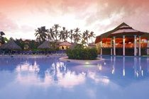 Be Live Grand Punta Cana Our rating Bavaro, Punta Cana From only £27.89 per person per night (hotel only)            View more images > 10+ ...